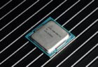 Intel Core i7-11700K Rocket Lake 8コアCPUのベンチマークがGeekbenchで再びリーク