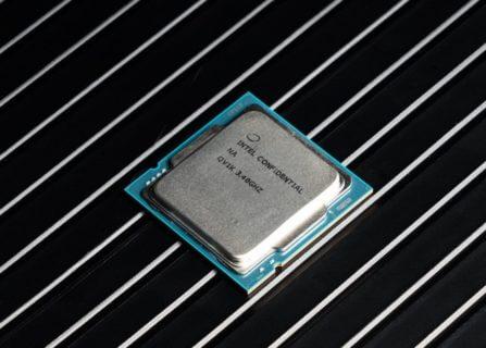 Intel第11世代Rocket Lake CPUのフラッグシップCore i9-11900K、ベンチマークが再びリークし、最大5.30GHzで動作