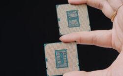 ntel Core i9-11900K 8コア Rocket Lake フラッグシップCPUは、5.2GHzでベンチマークされ、シングルコアではCore i9-10900Kより高速だが、ゲームおよびマルチスレッドアプリでは低速?!
