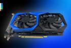 IntelのRajaKoduriが、電源投入の準備ができた2タイルIntel Xe HPCGPUのフルダイショット