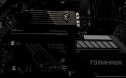 Intel Rocket Lake CPUとSamsung 980 Pro SSDでテストされたIntel Z490マザーボードPCIeGen 4のパフォーマンスはPS5よりも高速な読み取りと書き込み速度