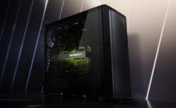 NVIDIA GeForce RTX 3060 12 GB GDDR6グラフィックスカード、Ampere GA106GPUが2月に329ドルで発売