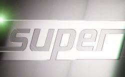 NVIDIA GeForce RTX 3080SUPERおよびGeForceRTX 3070SUPERグラフィックスカードを計画