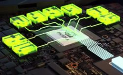 NVIDIAが、IntelおよびAMDCPUを搭載したデスクトッププラットフォームとノートブックプラットフォームの両方でGeForceRTX 30GPUのサイズ変更可能なBARサポートを発表