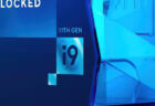 Intelの新しいパッケージ、新しいロゴ、Intel Corei3-10105Fがマレーシアで発見される