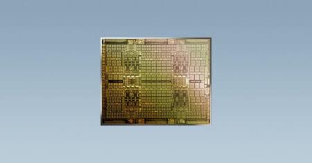 NVIDIA Annoucnes CMP 30HX、40HX、50HX、および90HX GPUのマイニング用とRTX3060のハッシュレートの低下