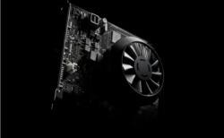 NVIDIAがAIBの需要を満たすためにGTX1050Tiを復活