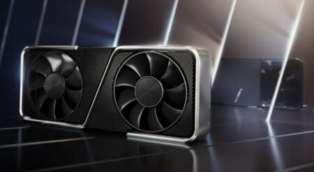 NVIDIA GeForce RTX 3060 12 GB $ 329 USグラフィックスカードが公式発表