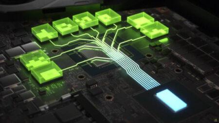 NVIDIA GeForce RTX3090, RTX3080, RTX3070, RTX3060 TiでResizable BAR vBIOS Support