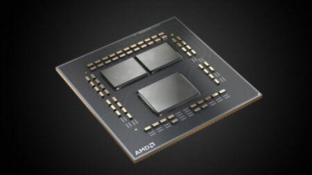 AMD AGESA 1.2.0.1BIOSファームウェアがMSIのX570、B550でテストされ、L3キャッシュのパフォーマンスが修正、Ryzen 5000CPUの改善も