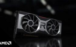 AMD Radeon RX 6700 XT合成ベンチマークとマイニングパフォーマンスがリーク