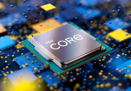 Intel Alder Lake-S 16コア/24スレッドデスクトップ ES CPUリークアウト、Golden Coveで最大4.6GHzとAtom Coresで3.4GHz、228WTDP