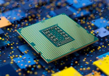 Intel 12th AlderLake デスクトップおよびモビリティCPUは、シングルスレッドで最大20%向上し、マルチスレッドで200%向上