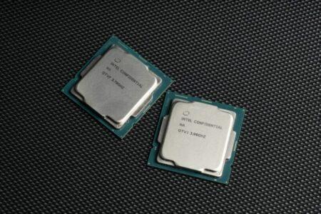Intel RocketLakeのIPCがAMDZen 3よりも悪い?!