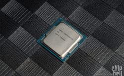 Intel Core i5-11600KF&Core i5-11400F 6 Core Rocket LakeデスクトップCPUのベンチマークがリークアウト