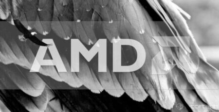 AMD Ryzen 7000シリーズ「Raphael」CPUが新しいロードマップでリーク– 5nm、Zen4、PCIe 5.0、DDR5、Navi2グラフィックスで2022年に登場