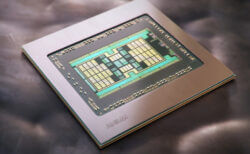 AMD RDNA 2 GPUは、NVIDIAのAmpereGPUアーキテクチャよりもはるかに優れたメモリレイテンシを備える
