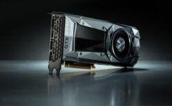 NVIDIA GeForce GTX 1080 Ti、究極のPascalゲーミンググラフィックスカードが復活する?!