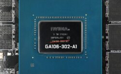 NVIDIA GeForce RTX3060が新しいGA106-302GPUをサイレントに取得し、暗号通貨マイニングアルゴリズムのハッシュレートを再び制限
