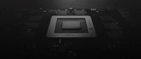 AMDの最小のRDNA2GPUであるNavi24のBeige Gobyは、最大1024コア、16 MBのインフィニティキャッシュ、64ビットバスを搭載
