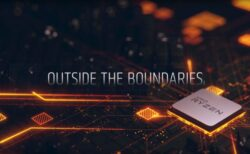 AMD Zen 4 Powered Ryzen RaphaelデスクトップCPUは、16コアフラッグシップで20%を超えるIPCゲインでAM5 LGA1718 DDR5-5200搭載し2022発売