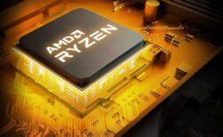 AMD AM5次世代デスクトッププラットフォームの詳細リークアウトし Zen 4 Ryzen CPUサポート、LGA 1718ソケット、デュアルチャネルDDR5メモリ