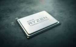 AMD Ryzen Threadripper 5000 Chagall HEDT CPUは、最大64個のZen 3コアを搭載した5990Xと5995WX?!
