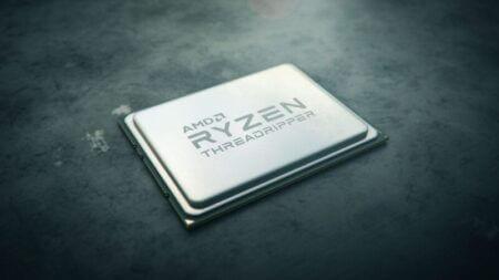 AMD Zen 3搭載のRyzen Threadripper「Chagal」HEDT CPUが8月に発表、9月に発売されると噂