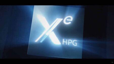 Intel Xe-HPG DG2 グラフィックス カードのPCBリーク、4096コア、16 GB VRAMで、NVIDIA RTX3080に近いゲーム パフォーマンス