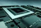 MSI GeForce RTX 3080 Ti 12GBおよびRTX3070 Ti 8GB「SUPRIM」シリーズGPUがリーク、6月販売開始?!