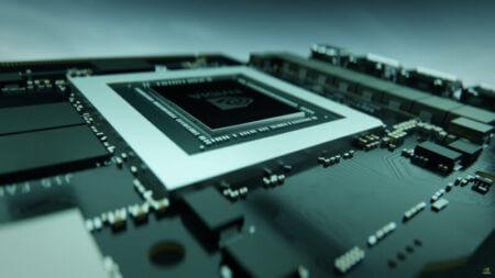 GALAXがNVIDIACryptocurrency MiningLimiterを搭載したGeForceRTX3060およびRTX3060 TiLHRを発表