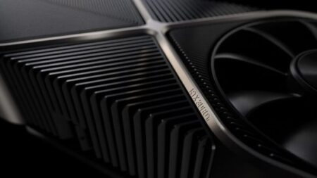 LEADTEKとPALITのRTX3080Ti 12GBがRRA認定を取得