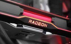 AMD Radeon RX 6900 XT LC Liquid Cooled グラフィックス カード