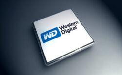Western Digitalから、5ビットPLCSSDはすぐには登場できない早くても2025年と予測