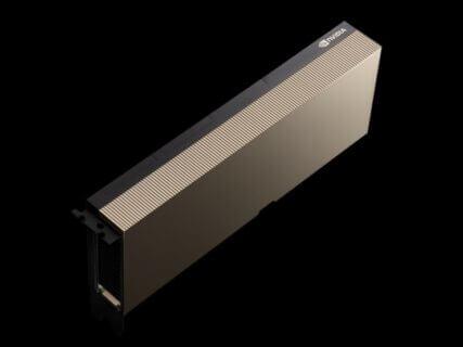 NVIDIA A100 80GB PCIeアクセラレーターの発売!!Flagship Ampereが新しいHGXA100システムで2TB/sの帯域幅