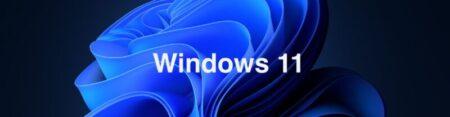 Windows 11の実行に関して、最近のほとんどのPCは問題はありませんが、最低TPM 1.2が必要でTPM2.0を推奨