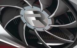 AMD Radeon RX 6600 XTは8月に発売され、NVIDIA GTX 1080Tiと約USD$399で同等