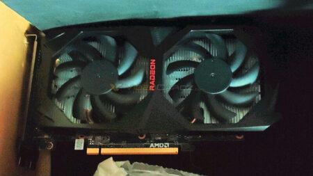 AMD Radeon RX 6600 XT GPUは、646ドルのプレミアム販売?!