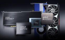 AMD Next-Gen Zen 4 RyzenCPUおよびRDNA3 Radeon RX GPUは、2022年の発売に向けて順調