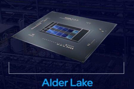 Intel Core i7-12700K Alder Lake-SデスクトップCPUサンプル、12コア/20スレッド、25MBキャッシュ