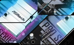 ASRock&NZXT Z690、H670、B660&H610マザーボード(Intel Alder Lake CPU用)リークアウト