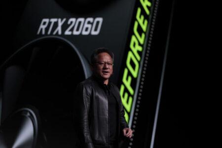 NVIDIA GeForce RTX 2060 12 GBグラフィックスカードは、GPUの可用性の問題に取り組むために2022年第1四半期に発売