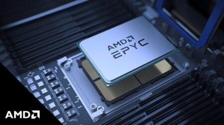 AMDは2025年までにAIとHPCのエネルギー効率を最大30倍に高める計画