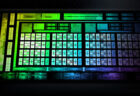 Intel Arc GPUの命名法について、Alchemist aXXX、Battlemage bXXX、Celestial cXXX