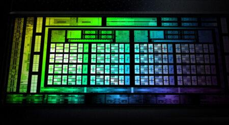 次世代RadeonRX7000グラフィックスカード用のAMDNavi 33 RDNA 3 GPUは、4096コアを搭載