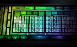 AMDとMicrosoftが協力してTensorFlow-DirectMLを実現し、RDNA 2GPUを最大4.4倍改善