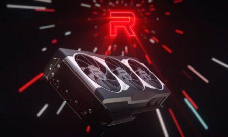 AMD Radeon RX 6900 XTXグラフィックスカードは、18 Gbps GDDR6メモリ、Navi 21 XTXH GPUによるクロック速度の向上、RTX3090よりも高速?!