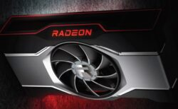 AMD Radeon RX 6600グラフィックカードの仕様と発売日がリーク、8GBメモリを搭載し10月13日発売