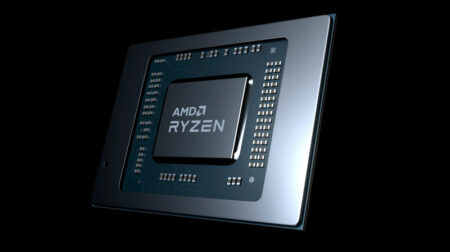 AMD Ryzen 5000シリーズCPUは、Intel AlderLake-Sの発売に先駆けて全面的に値下げ