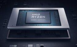 AMDはデスクトップCPUとGPUよりもサーバーとノートブックのCPUを優先